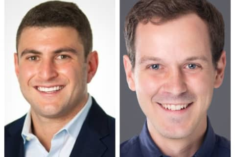 30 Under 30: Meet Westchester Trailblazers Named To Prestigious Forbes List