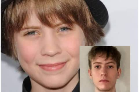 PA Student, Child Actor Matthew Mindler Died Of Food Preservative Toxicity, Coroner Says