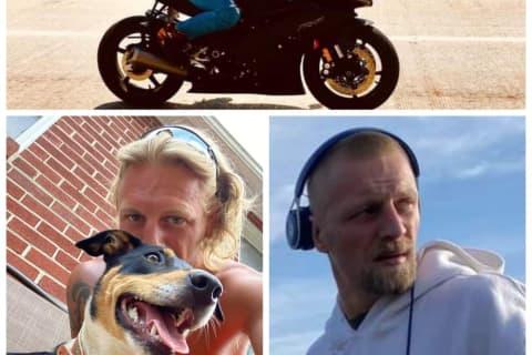 Community Raises $6K+ For Family Of Rapper Killed In Motorcycle Crash In Pennsylvania