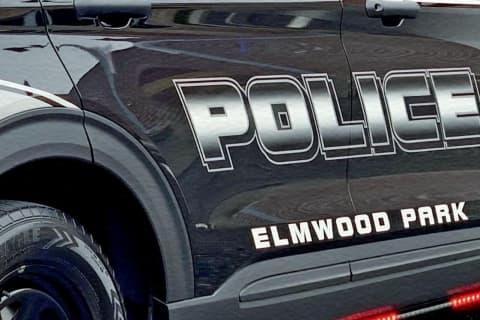 Unsupervised NJ Boy, 4, Struck By Sedan, Child Welfare Authorities Notified
