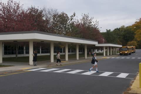 COVID-19: This Fairfield County High School Will Hold Outdoor Graduation