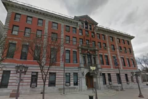 12 Nabbed In Hudson Valley Drug Trafficking Ring Bust, State AG Says