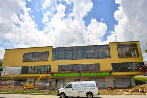 COVID-19: Hospital For Special Surgery Opens Four Urgent Care Centers As ER Alternative