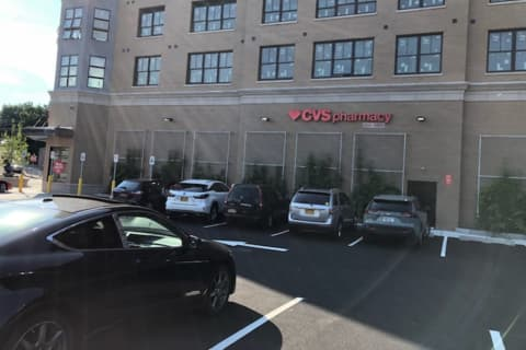 CVS Pharmacy Opens New Location In Westchester