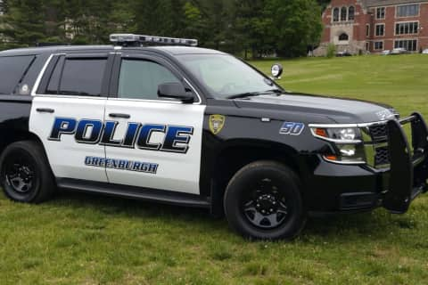 Pedestrian Dies After Being Struck By Vehicle On Route 119 In Greenburgh
