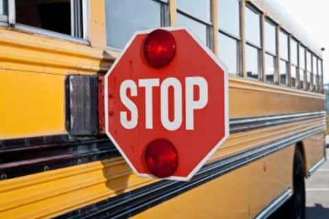 Delayed Openings: These Bergen, Passaic County Schools Have Late Starts Wednesday