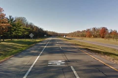 Separate I-84 Ramp Closures Scheduled