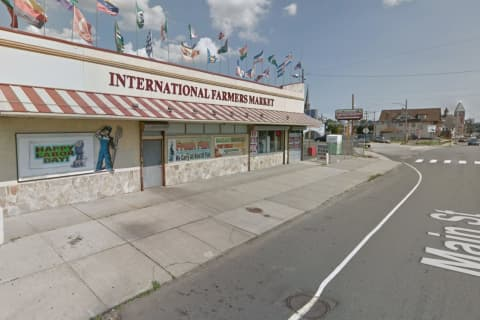 Fairfield County Grocery Store Owner Sentenced In $50K Embezzled Income Tax Case
