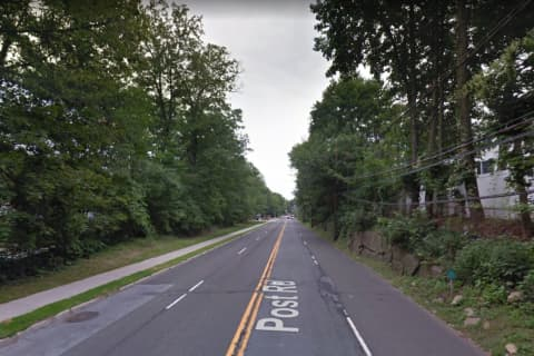 $5.2M Post Road Paving Project Set To Begin In Westchester