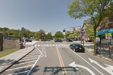 Lane Closures Scheduled In Westchester As Con Edison Ramps Up Project