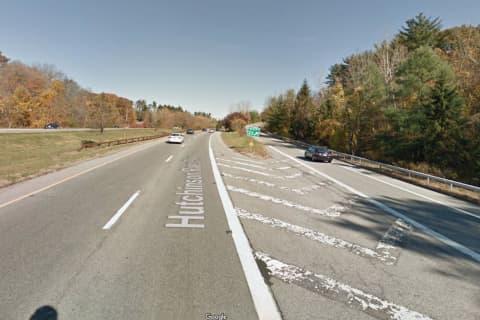 Expect Delays: Days-Long Hutchinson River Parkway Lane Closure Starts