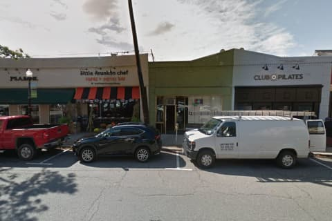 Westchester Vape Shop Cited For Selling To Underage Youth