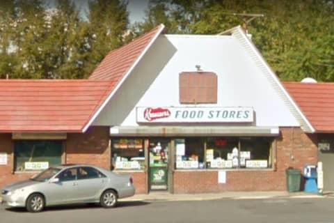 North Jersey Krauszer's Sells Winning Lottery Ticket