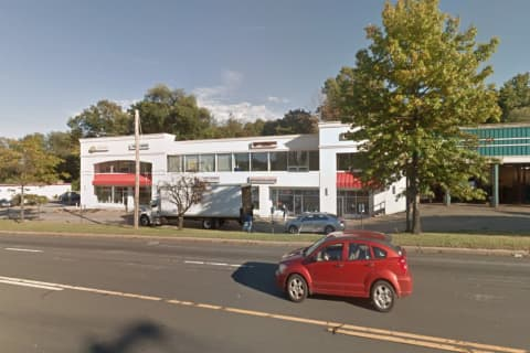 Second Northern Westchester Vape Shop Cited For Selling To Minors