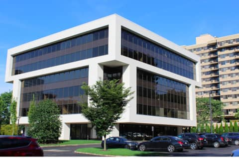 Pair Of Downtown White Plains Office Buildings Sell For $16M