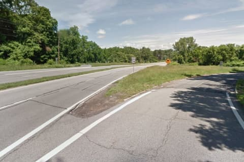 Week-Long, Overnight Route 9W Closures Scheduled