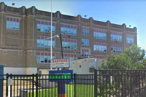 More Than 15 Paterson Schools On Lockdown After Unknown Threats
