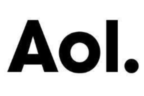AOL To Pay State $5M Fine In Largest Children's Online Privacy Protection Act Penalty Ever