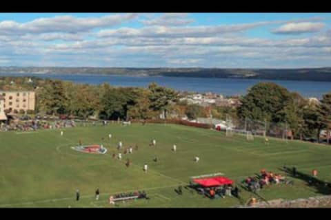 Community Concerns Over Proposed Nyack College Sale Addressed By Day, Local Mayors