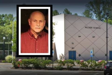 Closter School Principal Dies Of Heart Attack: 'He Succeeded Immensely As Educator'