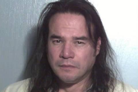 CT Man Admits To Killing Wife Three Weeks After Wedding