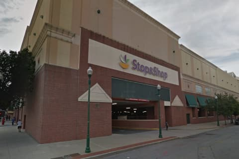 Stop & Shop In New Rochelle Will Be Replaced By Auto Dealership
