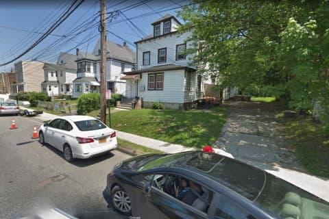 Arrest Made In Suspicious Westchester Death