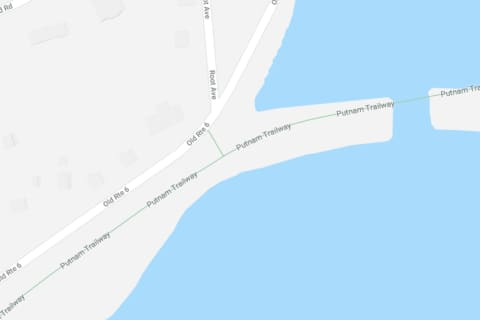 Accidental Death Reported At Old Route 6 Residence