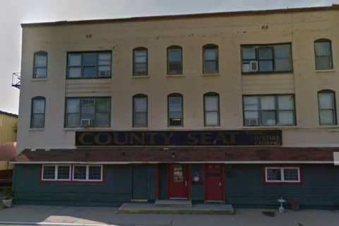 Newton Restaurant Owners Call Word Of 'Abrupt' Closing Gossip