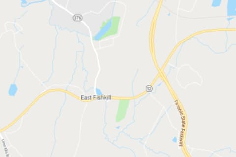 Ramp Closure On Taconic Parkway Will Last Throughout Workweek