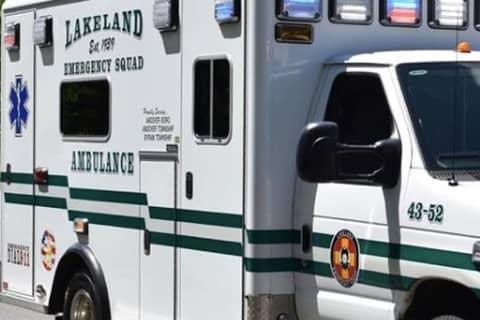 Boy, 2, Fatally Struck By Dump Truck In Sussex County