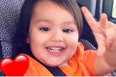 'Nightmare Became Reality' For Family Of Stanhope Boy Fatally Struck By Dump Truck