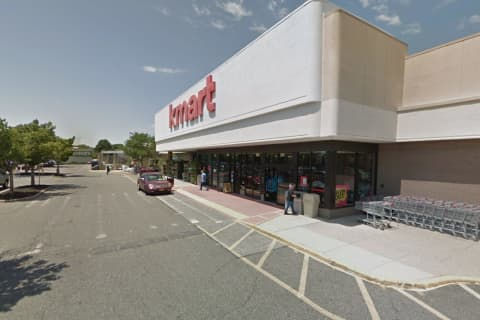 Closure Of Bohemia Store Will Leave Long Island With Just One Kmart
