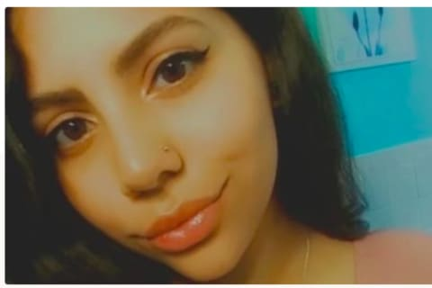 'Coward': Family Of Woman, 19, Killed In Car In Hackensack Speaks Out