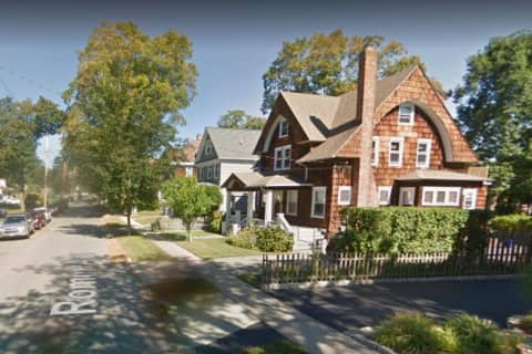 Four Found Dead In Westchester Home