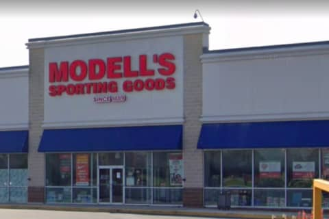 Nearly Two Dozen Modell's Stores Slated For Closure