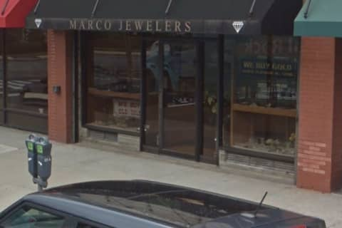 Westchester Man Charged In Fatal Jewelry Store Robbery In Stamford