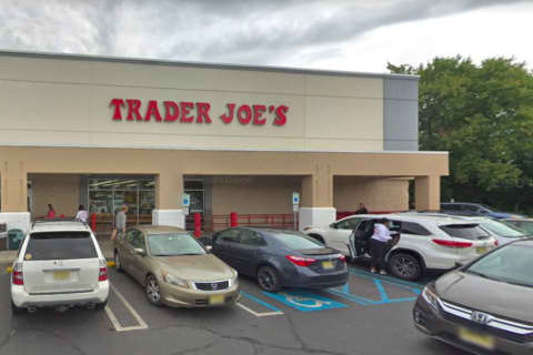Paramus Trader Joe's Closes After Worker Tests Positive For Coronavirus