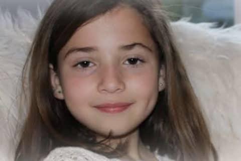 Brooke Blake, 12, Remembered For Her Never-Ending Smile, Brave Battle With Cancer