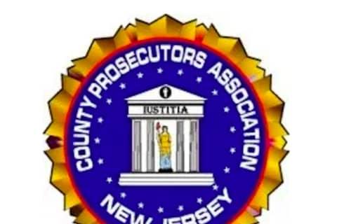 County Prosecutors Association Of NJ Offers Law School Scholarships