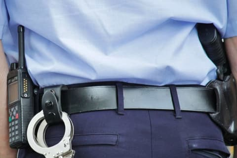 Instructor At NJ Women's Prison Charged With Witness Tampering Day Of Inmate Testimonies