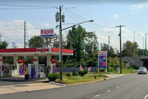 Winning Lotto Tickets Sold In Newark, North Brunswick