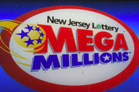 $202M Mega Millions Jackpot Winner In Central Jersey Remains A Mystery