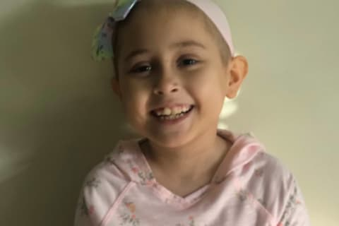 Bergen Restaurant Workers Rally For Waiter Amid Daughter's Cancer Battle