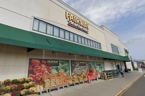 Fairway Market To Close Fairfield County Location