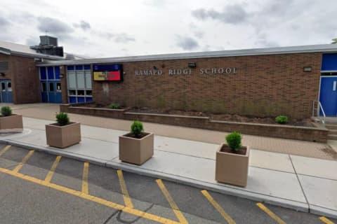 COVID-19 Closes 3 Schools In Same Bergen County District