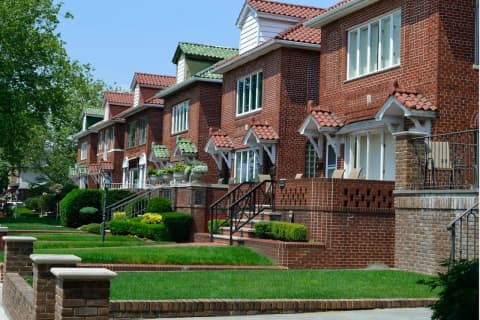 Westchester Among Safest Communities In USA, According To US News & World Report