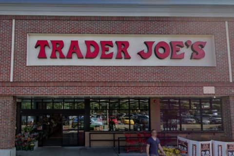 New Trader Joe's To Open In Hudson Valley