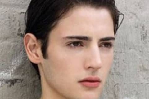 Fairfield County Native Harry Brant, Model Who Became Known As Teen, Dies Suddenly At 24