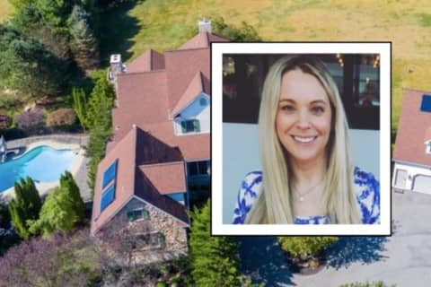 LOOK INSIDE: Pennsylvania House Where 'Kate Plus 8' Filmed Sells For $1.1 Million